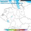 http://static.meteociel.fr/modeles/vignettes/3-574DE.png